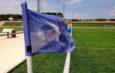 Если на земле и есть футбольный рай, то он находится в испанском городе Салоу