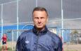 Детский футбольный эксперт: «Надо понимать, агенты относятся к игрокам, как к товару»