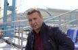 Дмитрий Тышковский: «Турнир «Наше будущее» — это новый уровень для Беларуси