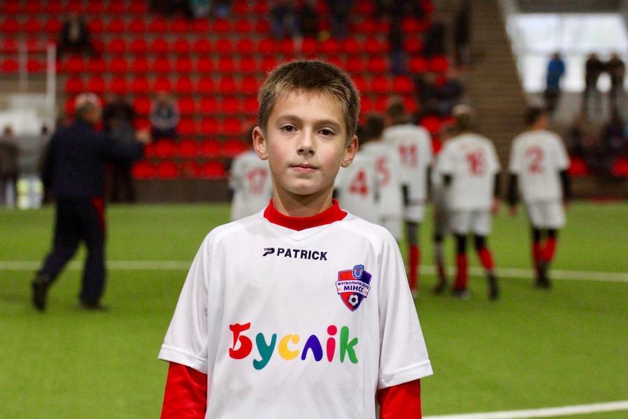 Влад Рожко