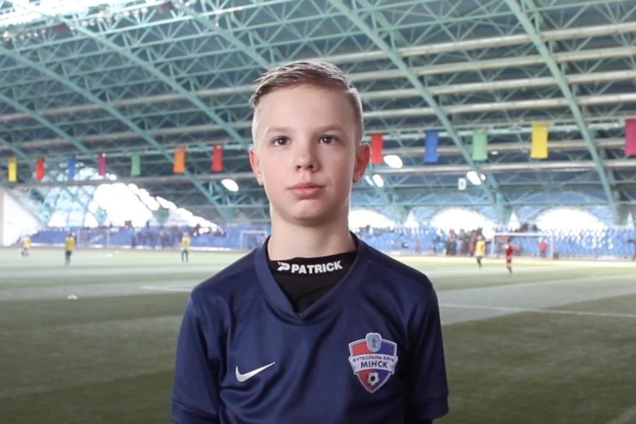 Иван Грудько