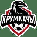 ФК_Крумкачы