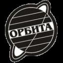Орбита-Фалько