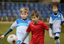 Dinamo Cup U12