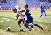 Minsk Cup 2017