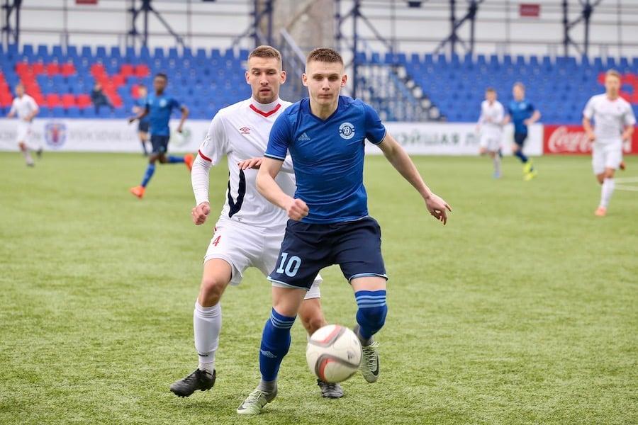 Ярослав Орешкевич