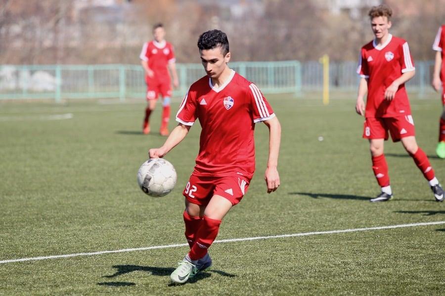 Ази Гасанов