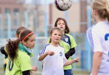 Minsk Cup 2017 девочки