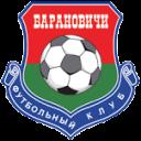 https://www.footbik.by/wp-content/uploads/2017/06/Baranovichi-128x128.png