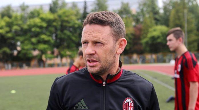 Nicola Matteucci