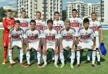 Сборная Беларуси турнир Банникова