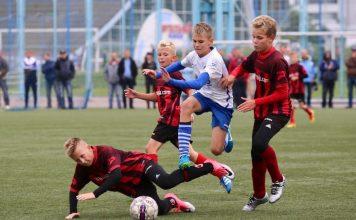 Календарь игр чемпионат Минска дети