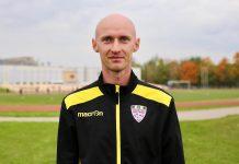 Дмитрий Короткевич