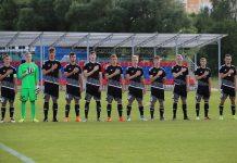 Сборная Беларуси U-19