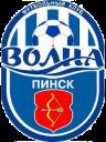 https://www.footbik.by/wp-content/uploads/2017/09/Volna-Pinsk-96x128.png