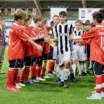 Ateitis Cup U-11