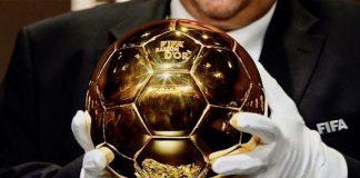 Лучший игрок 2000 года рождения