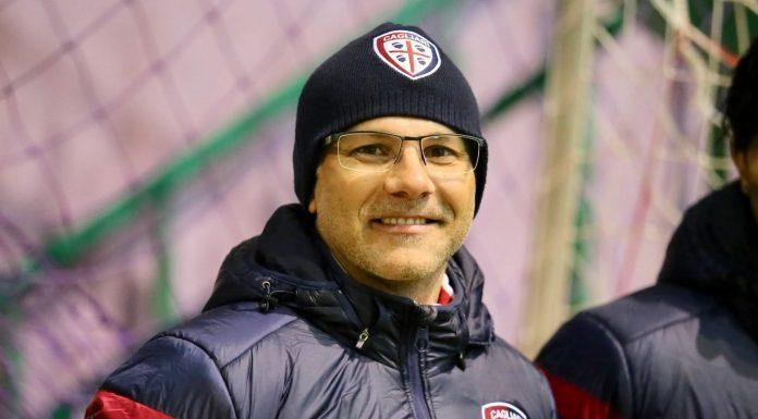 Oscar Erriu