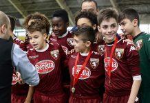 Ateitis Cup 2018 U-14
