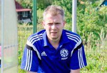 Алесь Андрукович