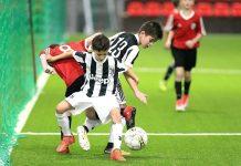 Ateitis Cup U11 U9