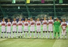 Сборная Беларуси U-18