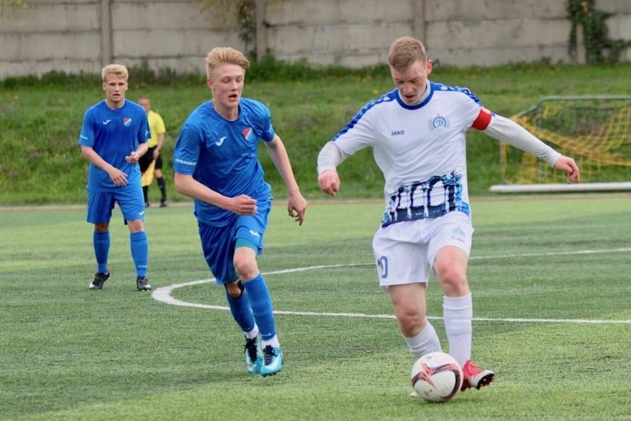 Future Talents Cup