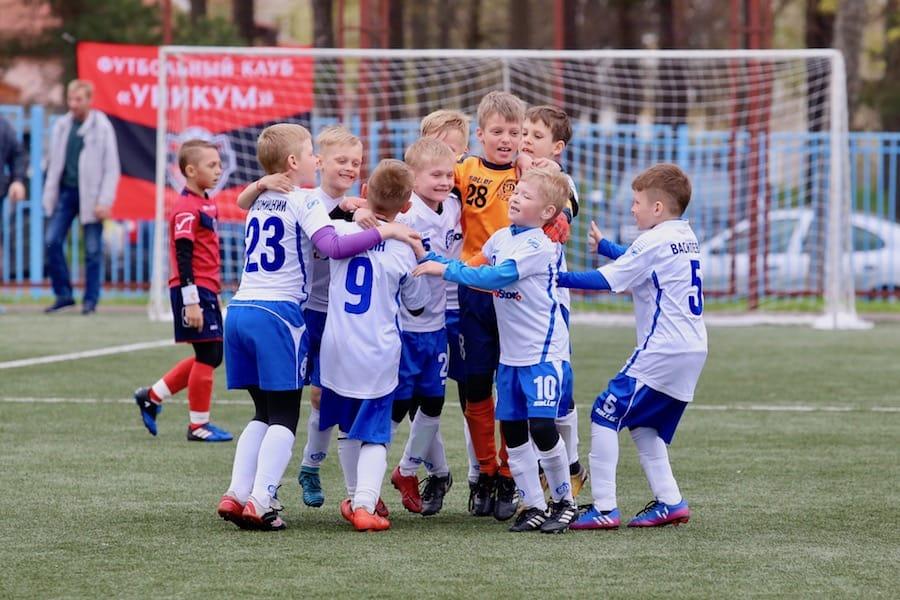 Динамо Минск 2010