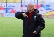 Валентин Михеев
