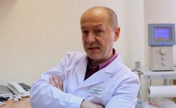 Олег Алексейчук