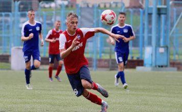 Олег Плют