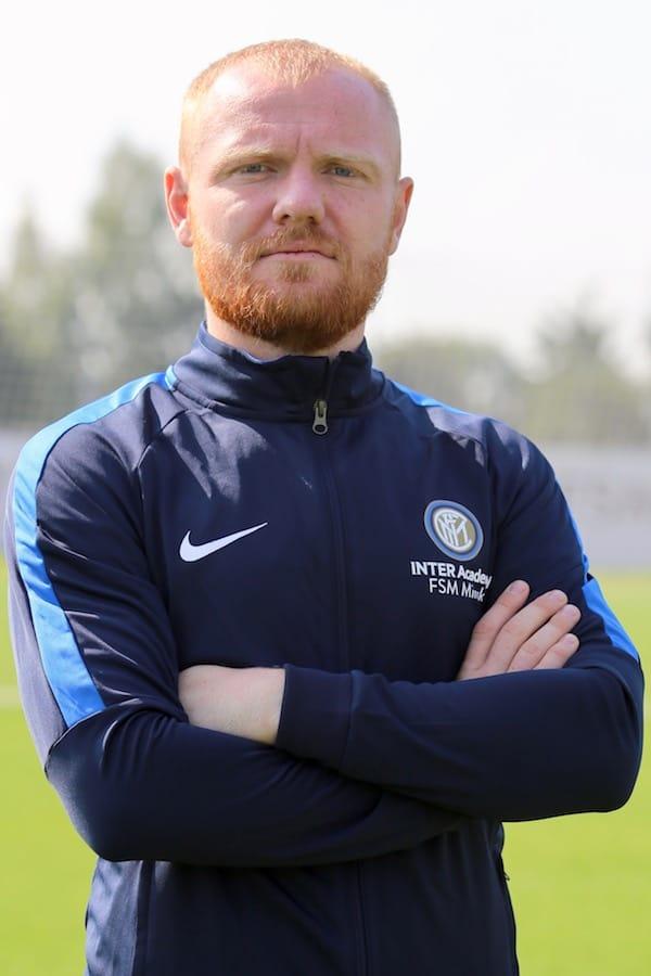 Дмитрий Жданок