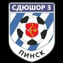 СДЮШОР-3 Пинск
