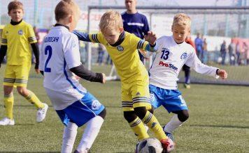 Чемпионат Минска