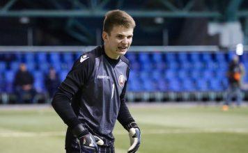 Игорь Малашицкий
