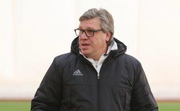 Андрей Скоробогатько