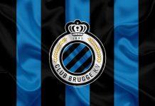 FC Brugge Minsk Cup