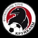 https://www.footbik.by/wp-content/uploads/2019/04/Krumkachy-128x128.png