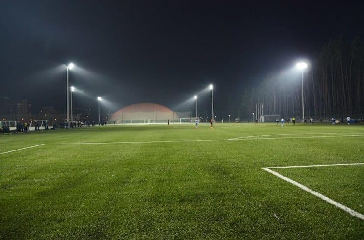 Пинск академия футбола