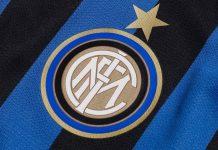 FC Inter-Milan