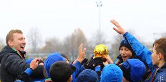 Динамо-Минск 2008