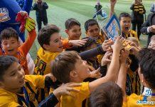 Dinamo Cup