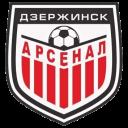 https://www.footbik.by/wp-content/uploads/2020/09/Arsenal-g.Dzerzhinsk-354-128x128.png