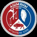 https://www.footbik.by/wp-content/uploads/2020/09/DJuSSh-Oshmyany-354-128x128.png