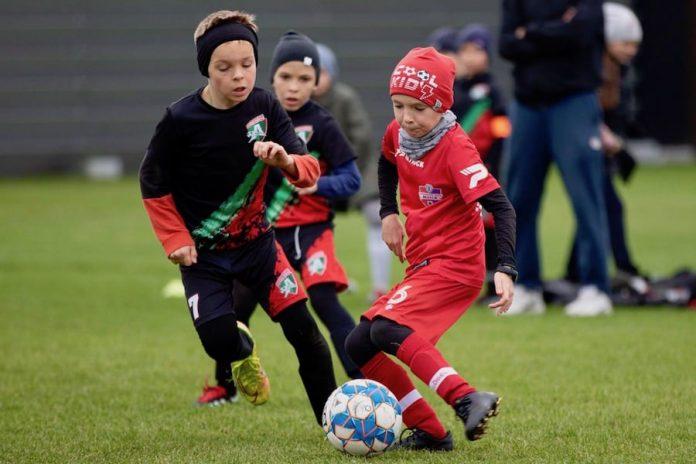 Soccershop.by