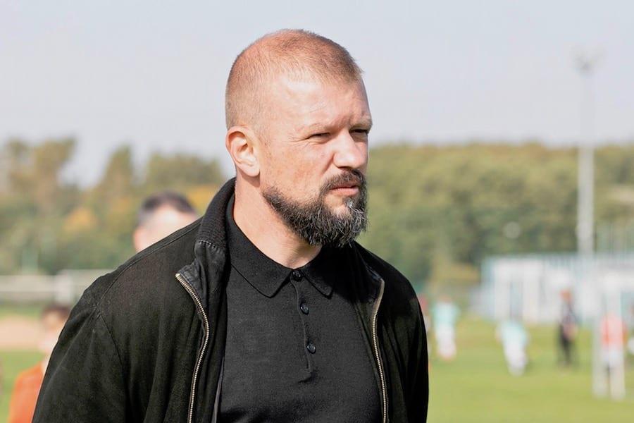 Андрей Диваков
