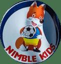 Nimble kids