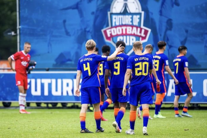 Future Football Cup