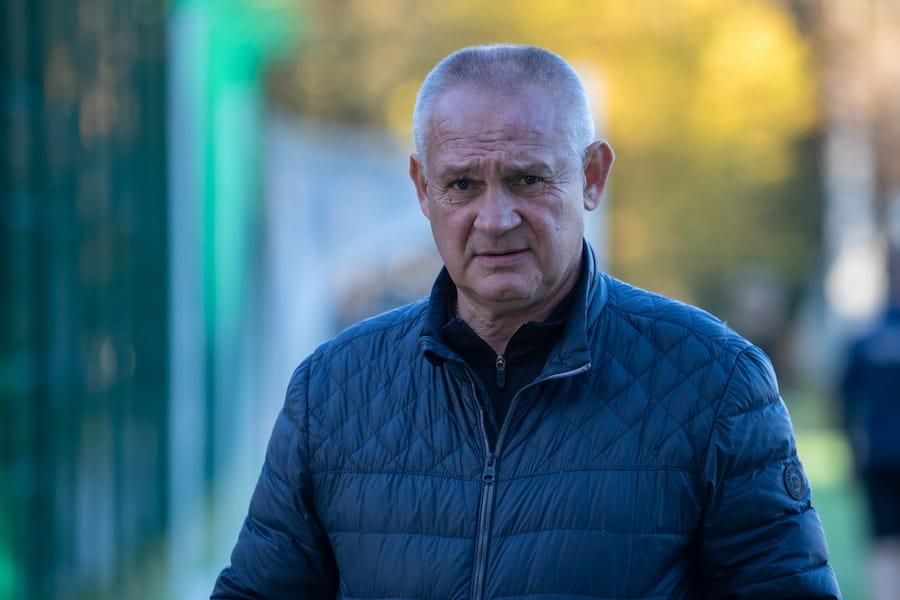 Глеб Симонов