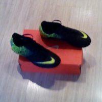 Детские бампы Nike